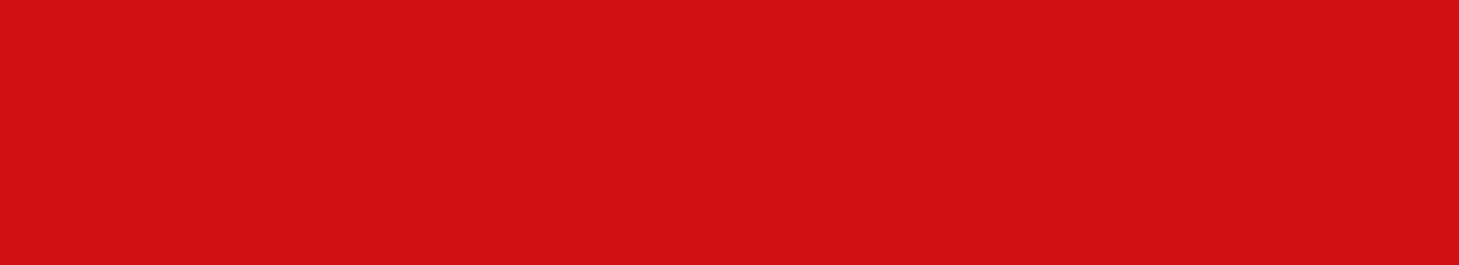 Programa Europeu do Socialismo Democrático e Económico